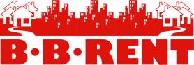 株式会社B・B・RENT